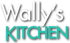 Wally's Kitchen